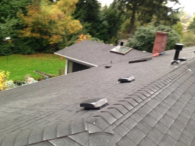 roofing (30)