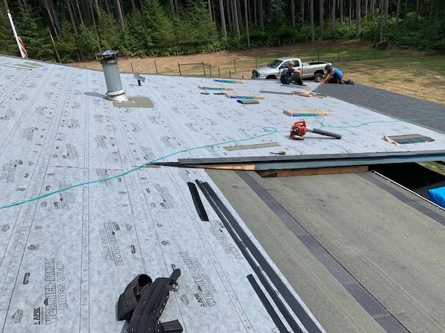 roofing (6)