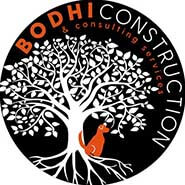 Bodhi Construction & Consulting Services, LLC, WA 98466